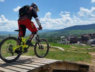 5 Mountainbike Einsteigertipps
