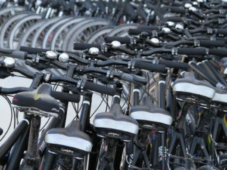 Mountainbike kaufen Ratgeber